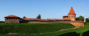 500px-Kaunas_Castle_-_panorama