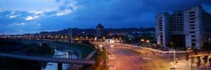 Kauno panorama2_2