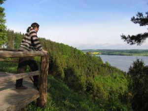 Kauno_mariu_regioninis_parkas_05