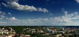 kauno_panorama_mazesne [1600x1200]
