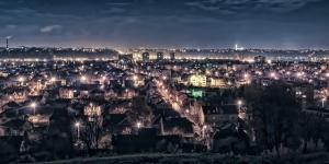 Panorama_milikoniai