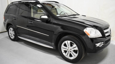used-2009-mercedesbenz-glclass-gl4504matic4dr46l-10048-17436578-2-1024.jpg